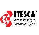 Instituto Tecnológico Superior de Cajeme