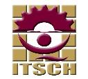 Instituto Tecnológico Superior de Ciudad Hidalgo