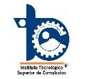 Instituto Tecnológico Superior de Comalcalco