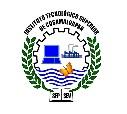 Instituto Tecnológico Superior de Cosamaloapan