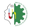 Instituto Tecnológico Superior de Huetamo