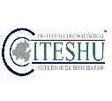 Instituto Tecnológico Superior de Huichapan