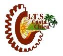 Instituto Tecnológico Superior de La Costa Chica