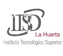Instituto Tecnológico Superior de la Huerta