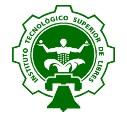 Instituto Tecnológico Superior de Libres