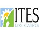 Instituto Tecnológico Superior de Los Cabos