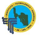 Instituto Tecnológico Superior de Los Ríos