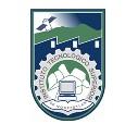 Instituto Tecnológico Superior de Nochistlán