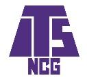 Instituto Tecnológico Superior de Nuevo Casas Grandes