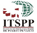 Instituto Tecnológico Superior de Puerto Peñasco