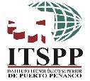 Instituto Tecnológico Superior de Puerto Peñasco