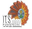 Instituto Tecnológico Superior de Purépecha