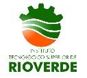 Instituto Tecnológico Superior de Rioverde
