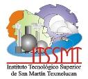 Instituto Tecnológico Superior de San Martín Texmelucan