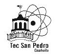 Instituto Tecnológico Superior de San Pedro de las Colonias