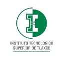 Instituto Tecnológico Superior de Tlaxco