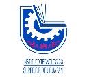 Instituto Tecnológico Superior de Uruapan