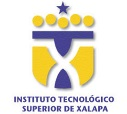 Instituto Tecnológico Superior de Xalapa