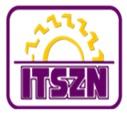 Instituto Tecnológico Superior de Zacatecas Norte