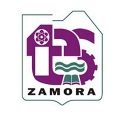 Instituto Tecnológico Superior de Zamora