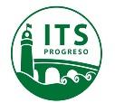 Instituto Tecnológico Superior Progreso