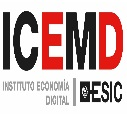 ICEMD, Instituto de Economía Digital de ESIC