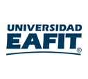 Universidad Eafit - Medellín