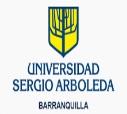 Universidad Sergio Arboleda - Barranquilla