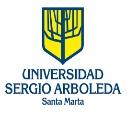 Universidad Sergio Arboleda - Santa Marta
