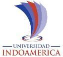 Universidad Tecnológica Indoamérica