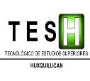 Tecnológico de Estudios Superiores de Huixquilucan