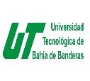 Universidad Tecnológica de Bahía de Banderas