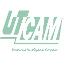 Universidad Tecnológica de Campeche