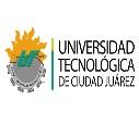 Universidad Tecnológica de Ciudad Juárez