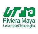 Universidad Tecnológica de la Riviera Maya