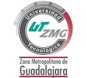Universidad Tecnológica de la Zona Metropolitana de Guadalajara