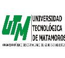Universidad Tecnológica de Matamoros