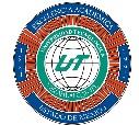 Universidad Tecnológica de Nezahualcóyotl