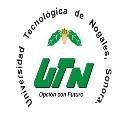 Universidad Tecnológica de Nogales, Sonora