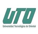 Universidad Tecnológica de Oriental