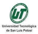 Universidad Tecnológica de San Luis Potosí