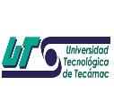 Universidad Tecnológica de Tecámac
