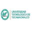 Universidad Tecnológica de Tecamachalco