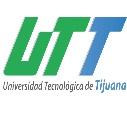 Universidad Tecnológica de Tijuana