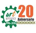Universidad Tecnológica de Tlaxcala
