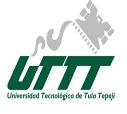 Universidad Tecnológica de Tula-Tepeji