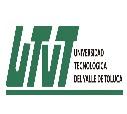 Universidad Tecnológica del Valle de Toluca