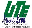 Universidad Tecnológica General Mariano Escobedo