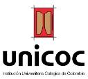 Institución Universitaria Colegios de Colombia