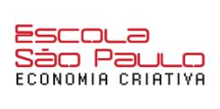 Escola São Paulo